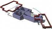 Basement concept designs