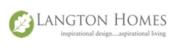 Langton Homes